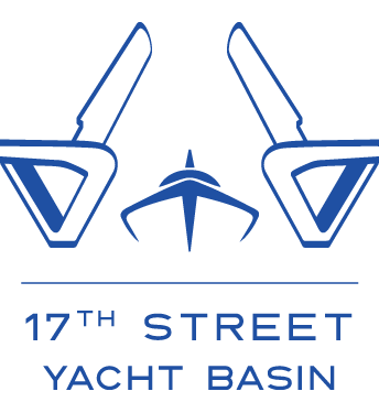 17th Street Yacht Basin